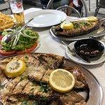 Foto de Restaurante A Sereia