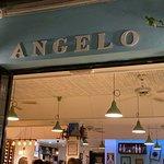 Ảnh về Il Angelo