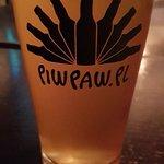 Zdjęcie PiwPaw BeerHeaven