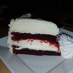 תמונה של The Cheesecake Factory