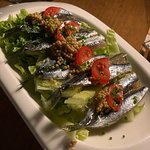 Zdjęcie Ithaki Restaurant