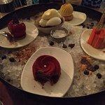 Bilde fra Apotek Restaurant