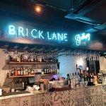 BRICKLANE Gallery照片