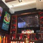 Foto de Stalos Coffee & Bar