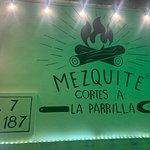 Foto van Texas Grill & Bar (Mezquite)
