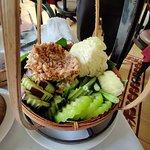 Malis Cambodian Restaurant照片