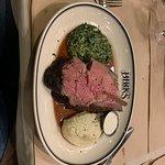 Birk's Restaurant照片