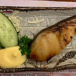 德美寿司 (新都城)照片