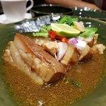 Nara泰式餐厅(曼谷Central World)照片