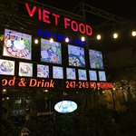 Photo of Viet Food Restaurant