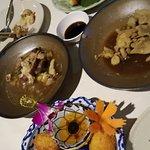 Ruen Thai照片