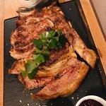 Photo of Sorbara Steak House