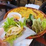 Foto van Rice Bistro