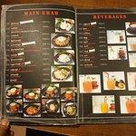 Foto de Shan Kitchen