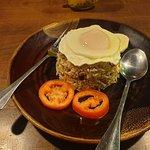 Shan Kitchen照片