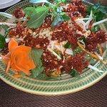 ภาพถ่ายของ Madam Tran Restaurant & Cooking Class Center