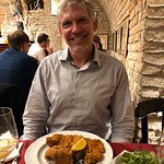Foto de Restaurant Fromme Helene
