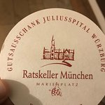 Photo of Ratskeller Munchen