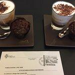 Foto de Lindt Chocolate Town