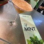 Zdjęcie Cafe Mint