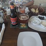 תמונה של Londos Perasma Cafe Restaurant