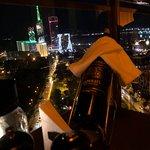 תמונה של 360 Sky Bar & Restaurant
