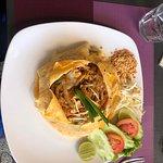 Bilde fra Railay Sunset Restaurant