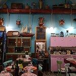 Photo of Osteria ristorante Scvnazz Giovinazzo