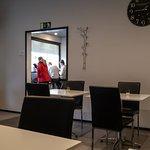 Photo of Noodle Bar 9