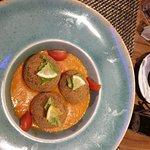Zdjęcie Forsage Gastro Lounge