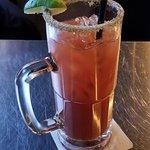 Foto de Chuck's Roadhouse Bar And Grill