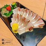Shuran Japanese Restaurant照片