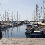 Valokuva: Casito Mediterraneo