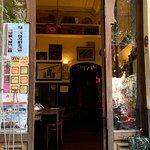 Photo of Razmataz Wine Bar