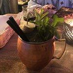 Zdjęcie Chleb i Wino
