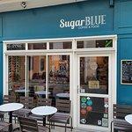 Φωτογραφία: Sugar Blue