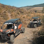 Can-Am Douro Tours