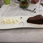 Foto van Al Ponte Storto Osteria con Cucina