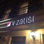 Zdjęcie V Zatisi