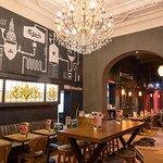 Photo de Vester Bar