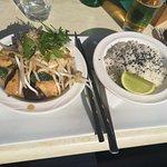 CAFE57 Restaurant照片