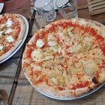 Photo of Pizzeria Rustika
