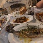 Foto van Nikos the Fisherman