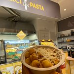 Zdjęcie Baci & Pasta