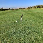 Fairmont Royal Palm Marrakech Golf & Country Club Φωτογραφία