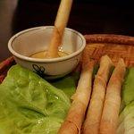 Foto di Goc Pho Vietnamese Street Food