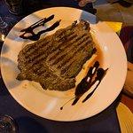 Foto de Il ristorantino italiano da michelangelo