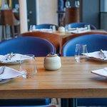 ELA Greek Cuisine照片