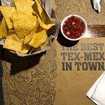 صورة فوتوغرافية لـ Tejano's Mexican Grill