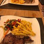 Foto van Restaurante Sos